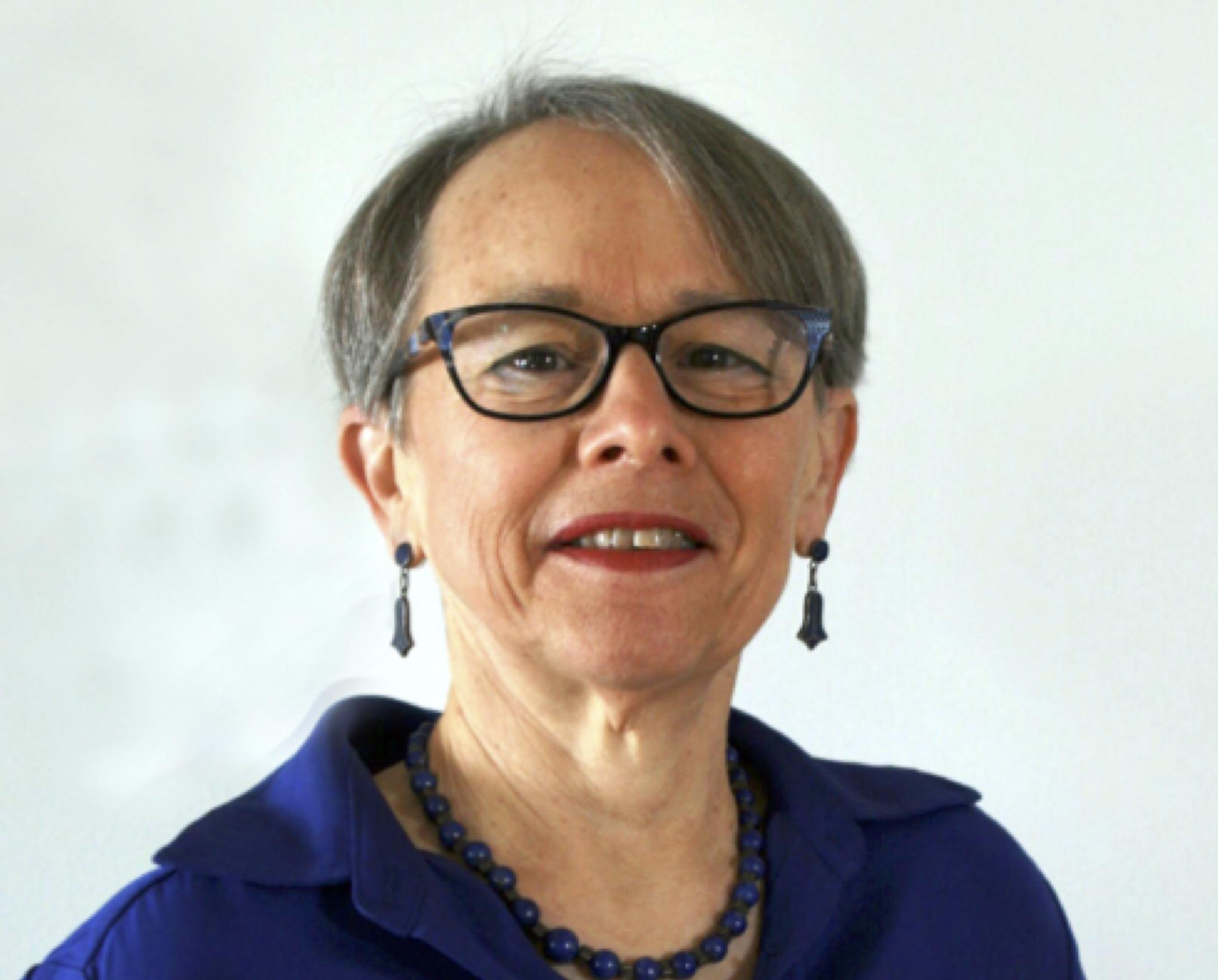 Alaine Duncan
