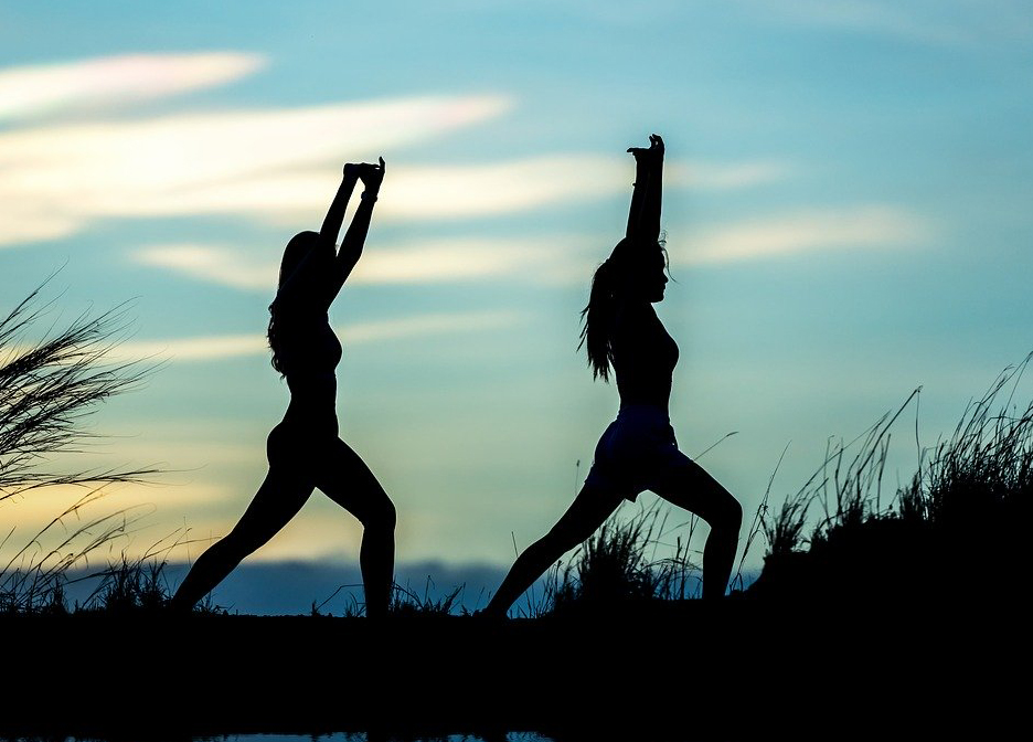 yoga-1822476_1280-1.jpg
